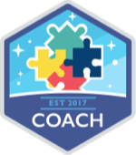 Edpuzzle Coach Certification