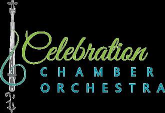 Celebration Chamber Orchestra