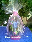 PASCUAS 2013. TOMANDO PEDIDOS.RESERVAS AL 153882720 huevo