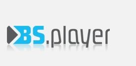 Bs Player Pro Free Download