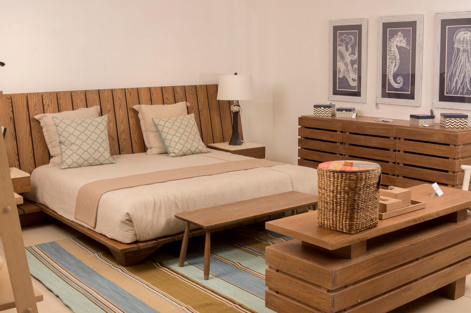 Muebles Merida Idea Creativa Della Casa E Dell Interior Design # Muebles Nar Merida