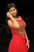 Janisha patel sizzling photos-thumbnail-1