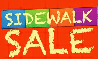 http://www.clothdiaperoutlet.com/sidewalk-sale.html