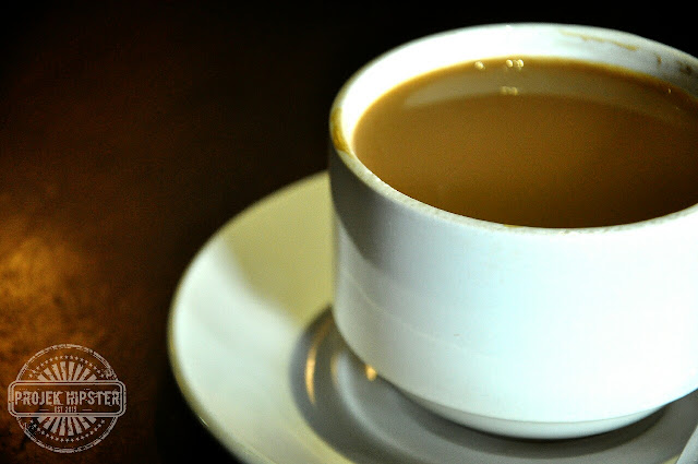 Recco Coffee