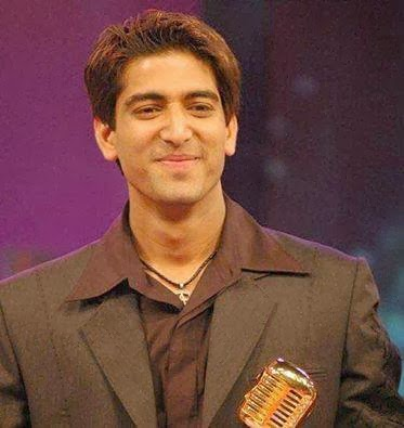 'Indian Idol' season 2 winner Sandeep Acharya passes away | died at 29
