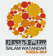 Salam Watandar Radio Live Streaming Afganistan|StreamTheBlog - Free Tv Radio Streaming Online