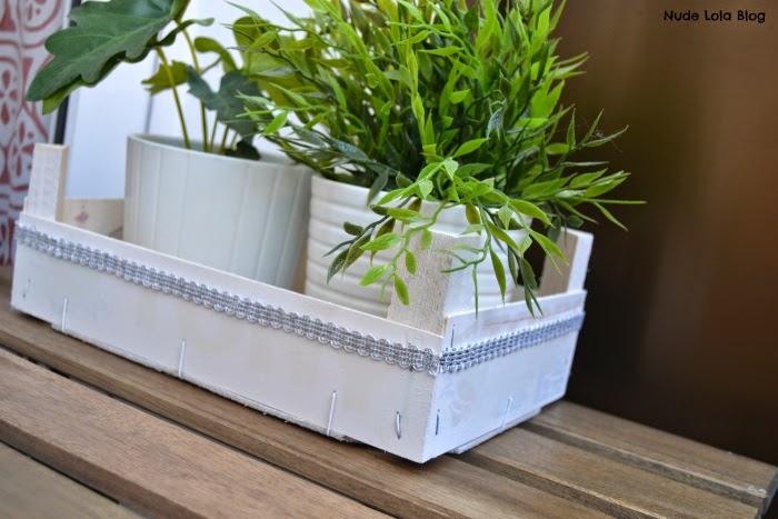 DIY_reutilizar_caja_frutas_madera_manualidades_nudelolablog_05