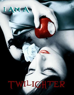 I am a Twilighter