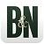 http://www.barnesandnoble.com/w/silent-whisper-andrea-smith/1120106670?ean=9780990452225