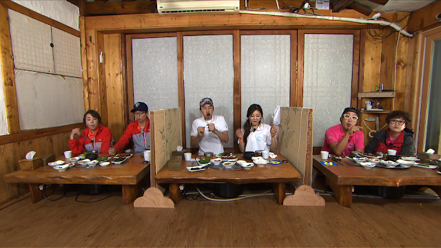 Running Man EP.149 Official Pic 5