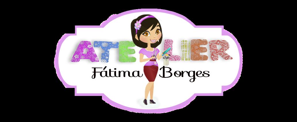 Atelier Fátima Borges