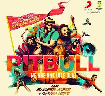 lagu-resmi-piala-dunia-brazil