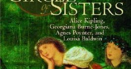 georgiana single parents Pride and prejudice is a romantic novel by jane austen, first published in 1813the story charts the emotional development of the protagonist, elizabeth bennet, who learns the error of making hasty judgments and comes to appreciate the difference between the superficial and the essential.