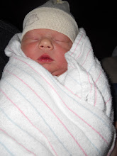 Baby Jett