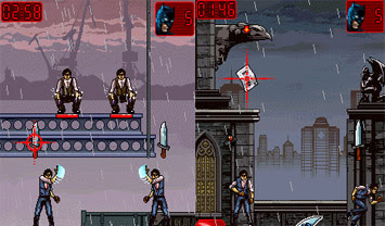 download game hp nokia asha 306 Batman