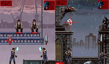 download game hp nokia asha 306 Batman