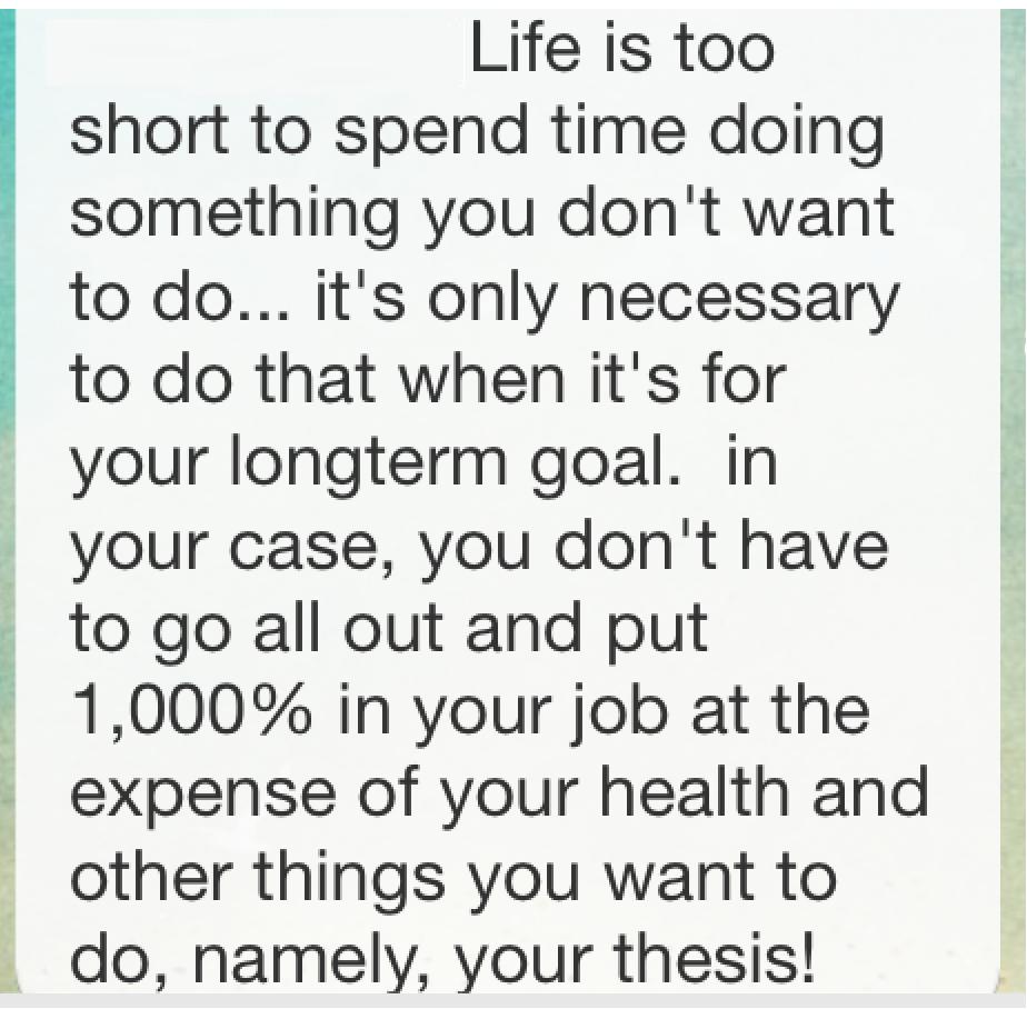 Dissertation on goal line technology