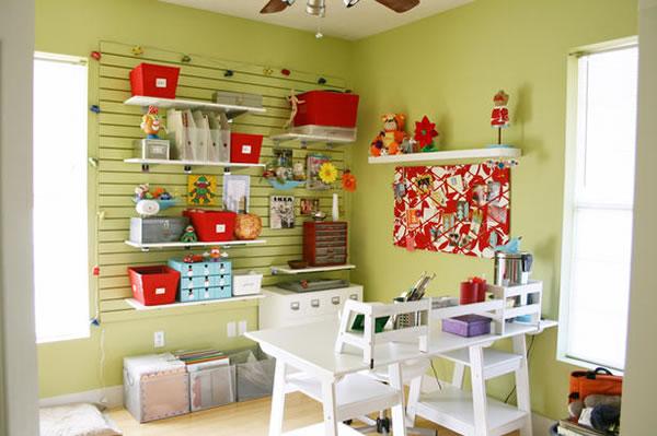 Manualidades febrero 2013 - Ideas para organizar tu casa ...