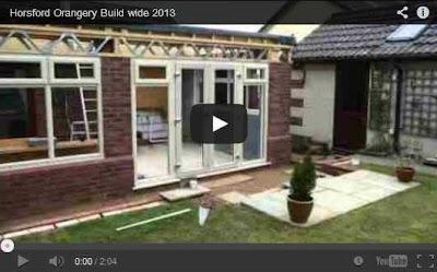 http://www.horsfordwindowandconservatory.com/building_an_orangery.html