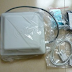 Cheap 2.4 G Active RFID Readers From China RFID Access Control System Company SWAccessControl.com