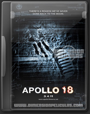 Apollo 18 (BRRip HD Ingles Subtitulado) (2011)