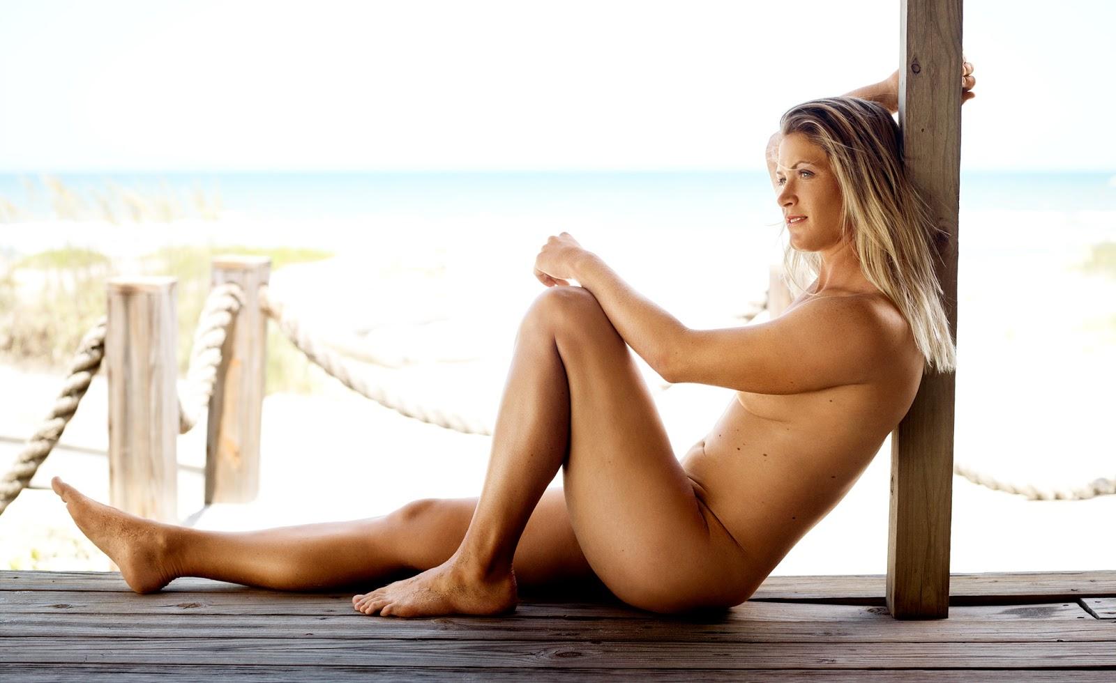frekke jenter sophie el nakenbilde påt
