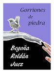 Mi segunda novela