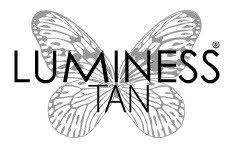 Luminess Tan