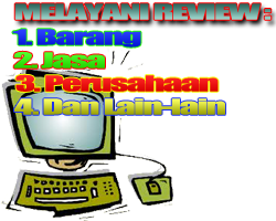 Jasa Review Barang Murah