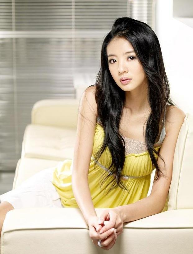 <b>Ady An Yi Xuan</b> Photo 845- spcnet.tv