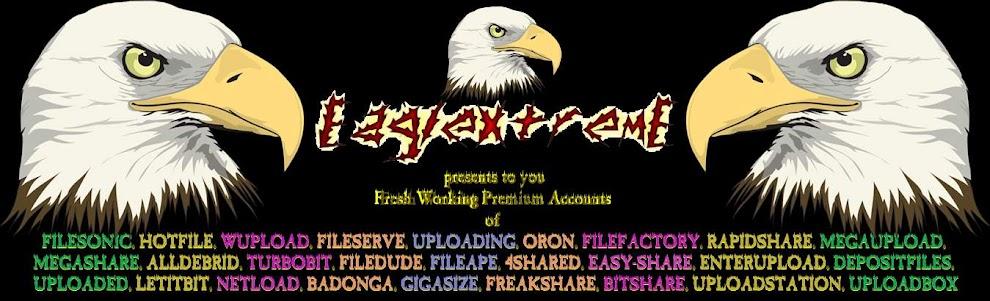 Gloryhole com sblogin login shtml membersarea the valuable