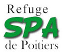 Refuge SPA Poitiers