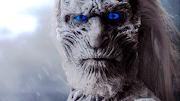 White Walkers / Wildings