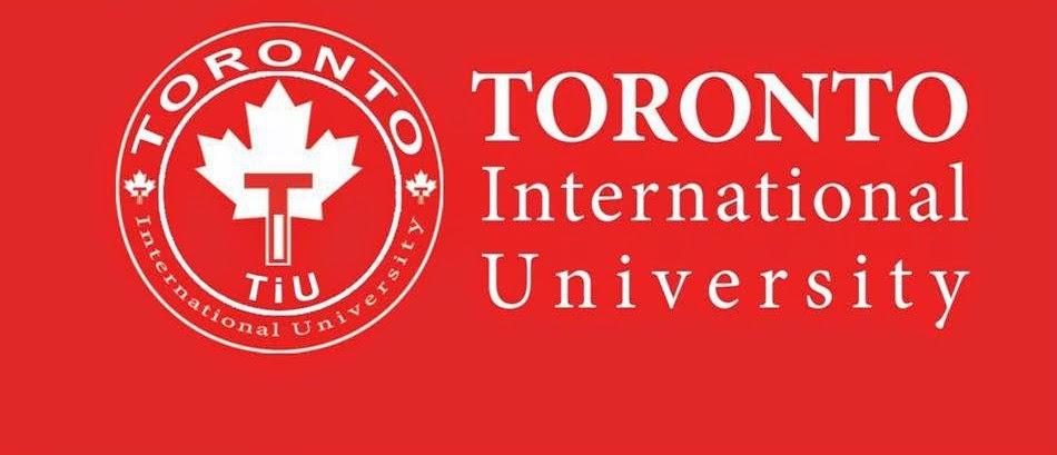 اعتمادات دولية تورنتو كندا