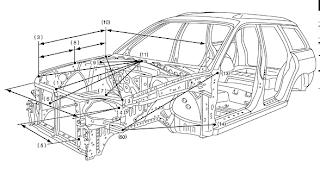 Onan Engine Repair Manual moreover 8 5 Teseh Engine Diagrams in addition 26 Hp Kohler Engine Wiring Diagram furthermore  on teseh starter wiring diagram