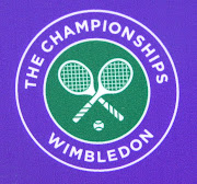 The Masters (golf) and Wimbledon (tennis). As for tennis … living in New .