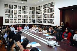 Trabaja Ayuntamiento de Xalapa para garantizar salud de la población