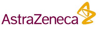AstraZeneca Internships