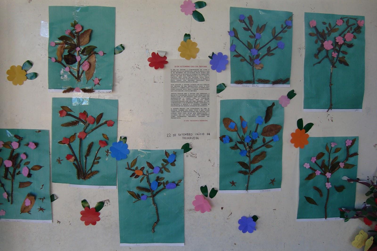 rosas no jardim poema : rosas no jardim poema:primavera nossa escola ganhou cores brilho versos e poesias as flores