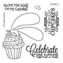 http://www.mymumscraftshop.co.uk/new-the-cats-pajamas-stamps---one-cupcake-15368-p.asp