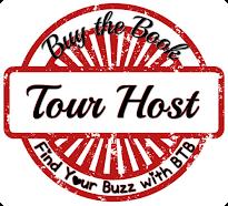 BTB Tours