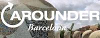 TOUR VIRTUALE DI BARCELLONA ONLINE GRATIS