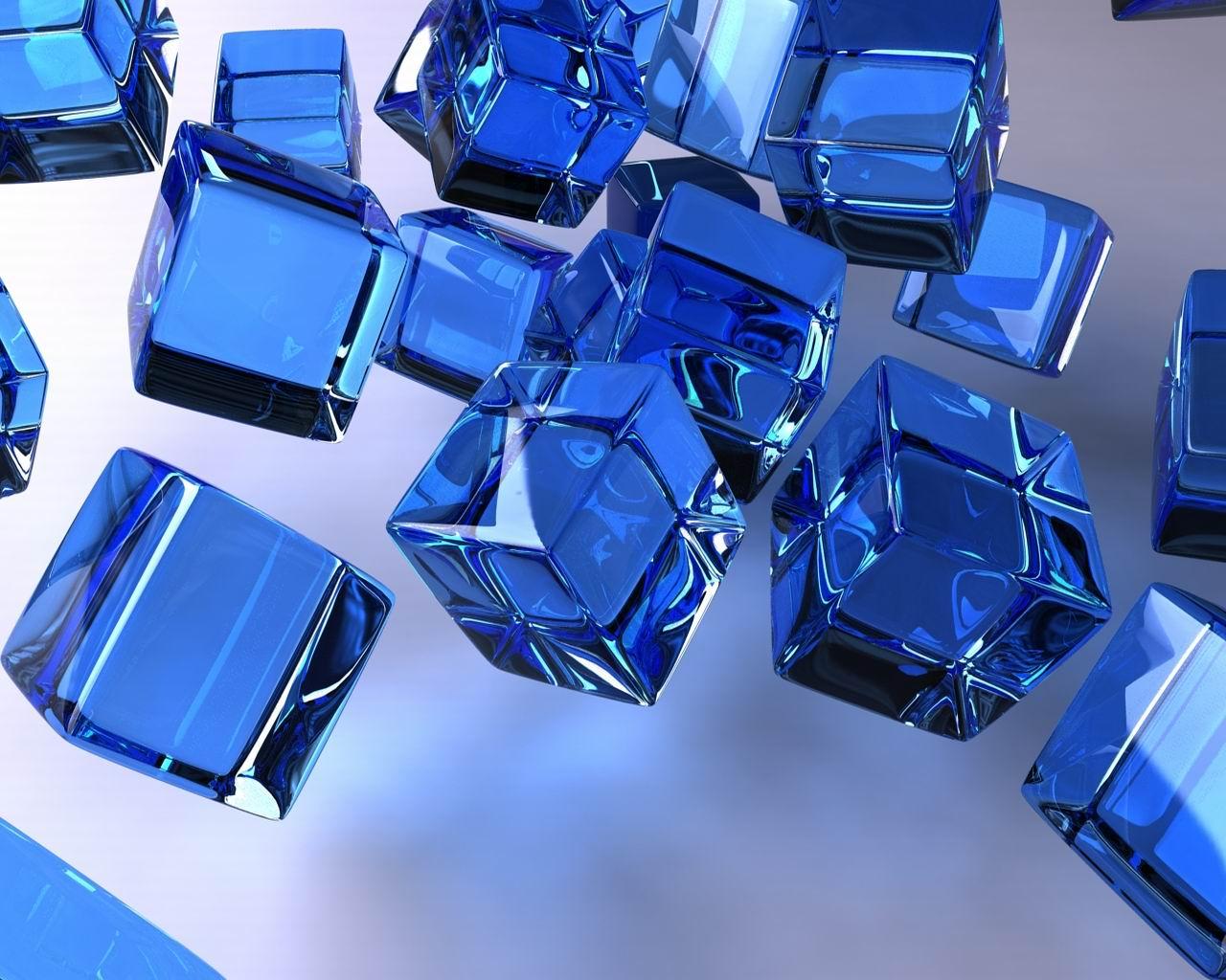 Imagini pt Desktop 3d Imagini Desktop Posted by