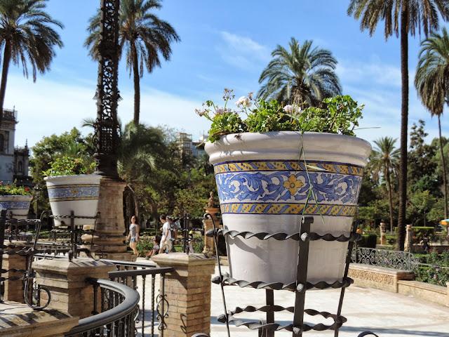 Fuentes Agua Potable Sevilla Esa Fuente de Agua Potable