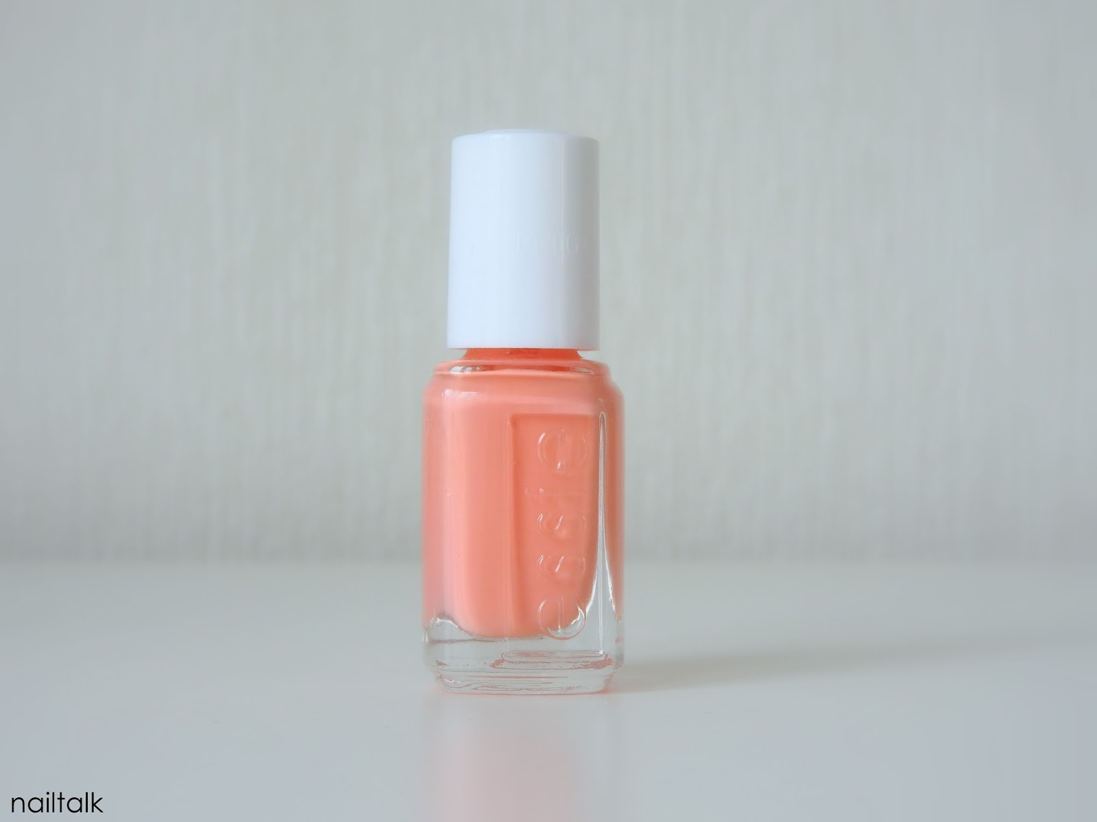 Nail Polish Ebay 2015 – Papillon Day Spa