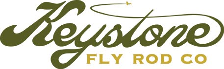 Keystone Fly Rod Company