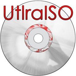 Free Download UltraISO Premium Edition 9.3.3.2685 Full ...