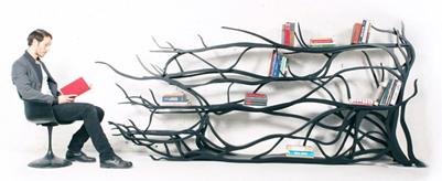 http://3.bp.blogspot.com/-OzpADlO_9M4/TvnYWZ_lsXI/AAAAAAAACOA/SPt1s4Bxw0A/s1600/metamorphosis_tree_bookshelf.jpg
