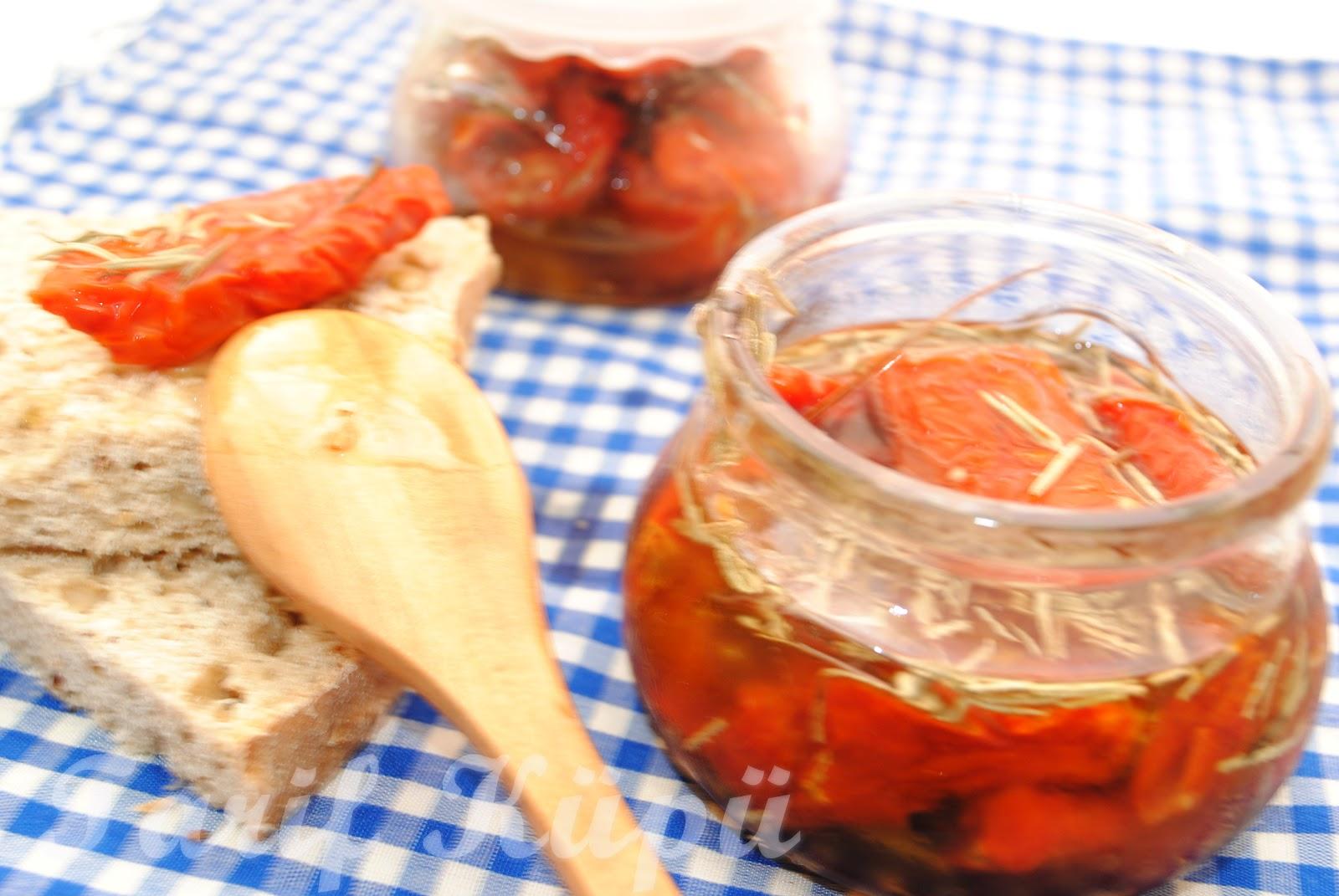 Salat Reseptleri Ve Sekilleri