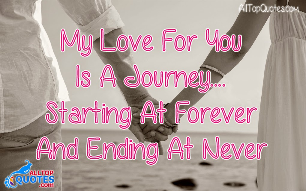 Love Wallpapers N Thoughts : True Love Quotations with Pictures - All Top Quotes Telugu Quotes Tamil Quotes English ...